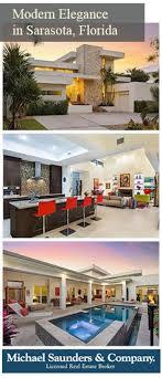 Interior Design Sarasota Style Best Decorating Design
