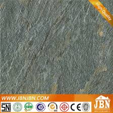 inkjet printed porcelain stone look tile roughness jh6331d