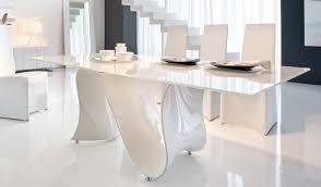 Tavoli cristallo design italia mobili