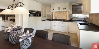 Nostalgische Keukens Luxe Keukeninspiratie Hoog Design