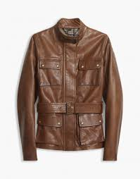 men s sheep nappa leather suede jackets leather jackets for men ks exports