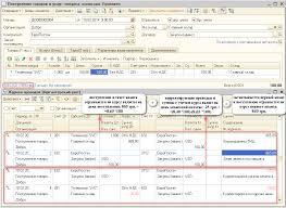 Расчет курсовых разниц при авансовых оплатах поставщикам  Поступление товаров и услуг покупка комиссия Проведен П x Операциям Цены и валюта