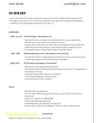 Top Skills For Resume Best Examples Of Soft Skills To Put On A Resume Best Beautiful Top For