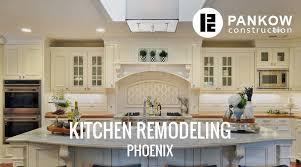 Kitchen Remodeling Phoenix Property New Design Ideas
