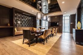 loft furniture toronto. Life Suites Loft - CN Tower, Toronto Furniture