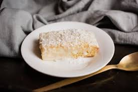 Best Coconut Cake You Will Ever Make Diy Crafts