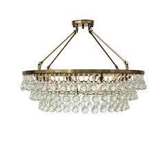 flush mount glass drop crystal chandelier brass light up within brass crystal chandelier design antique brass crystal chandelier made in spain