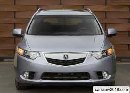 2018 acura wagon. plain wagon for wagon acura tsx sport wagon th 2013 model year offered a gasoline  4cylinder 24liter power unit and automatic 5 a range gearbox throughout 2018 acura