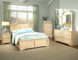 beach theme bedroom furniture. Beach Theme Bedroom Furniture Style Medium Size Of House Ideas Themed