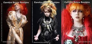 Carolyn Bruce - Inspiration Is Everywhere!