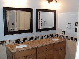 light vanity bathroom vanity light bar cover fresh how to make a bathroom vanity inspirational