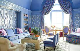 Small Picture Top 4 Interior Design Projects of the Week Color Rules in Dallas