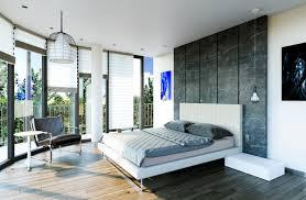 Cool Warehouse Conversion Into An Apartment Interior Decorating D - Nice apartment building interior