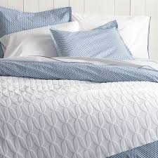 ... Crate And Barrel Bedding Duvet Covers West Elm Duvet Covers King Duvet  Queen ...