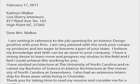 Super Resume Awesome Super Resume Builder Best Of 40 Unique Job Resume Maker Resume
