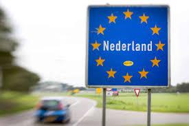 Einreise in die Nachbarländer: Diese Corona-Regeln gelten in den  Niederlanden und in Belgien