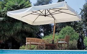 offset patio umbrella clearance eva large umbrellas with netting southern patio offset umbrella umbrellas on