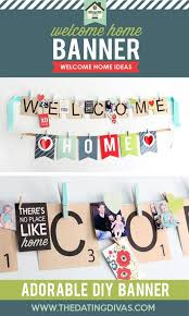 Free Welcome Home Decoration Ideas Best About Ba With Welcome Home Baby Decoration  Ideas.