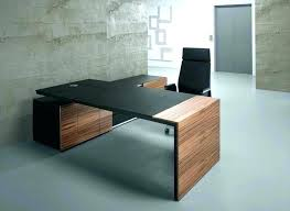 contemporary office desks for home. Contemporary Office Table Advantages From Furniture White Modern Desk Home . Desks For