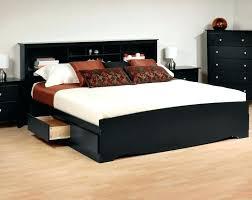 double cot designs catalogue modern wooden cot designs fancy double bed designs with storage modern wood double cot designs catalogue wooden bed