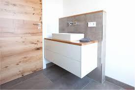 Waschtisch Holz Weiß Waschtisch Mit Aufsatzbecken Haus Mabel