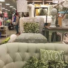 pier 1 imports home office. For Those Unfamiliar, Pier 1 Carries Furniture, Gifts, Housewares And Home Decor, As Well Seasonal Merchandise. Here Are Some Photos Of The New Store: Imports Office E