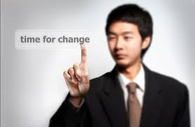 n palmistry lines of marriage forked for job changes palm palmistry line for job change
