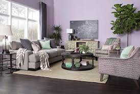 Patterned Chairs Living Room Living Room 2017 Best Contemporary Living Spaces Sofas Catalog