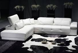 Modern couches for sale Sofa Set White West Elm White Sofas For Sale White Modern Sofa Contemporary White Leather
