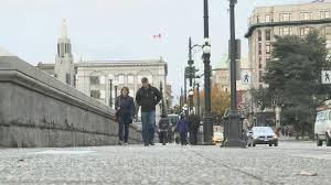 Victoria imposes new restrictions after virus spike. New B C Covid 19 Restrictions Having A Devastating Impact On Tourism Industry Globalnews Ca