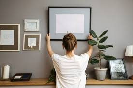It can work, but not one can guarantee that it will work perfect. Wall Decor Ideas Best Wall Poster Decoration Ideas For Your Wall Space