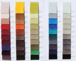 164 best fabrics images