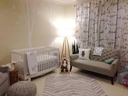 safari nursery wall decor