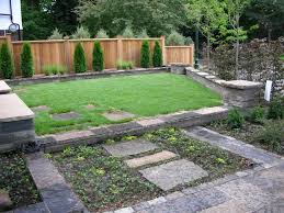 full size of garden small yard landscaping ideas front yard small front lawn landscaping ideas front