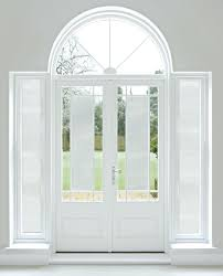 door side window blinds ideas front door with window on front door side  window film blinds