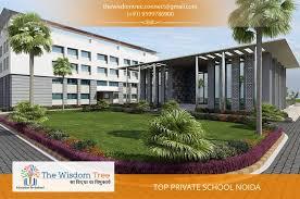 Private School Business