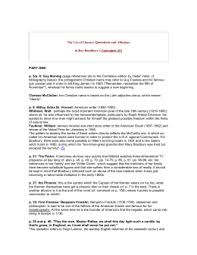 fahrenheit pleasantville essay direct and indirect quotations f451 literary quotations and allusions