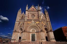 Risultati immagini per Duomo di Orvieto