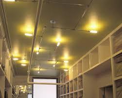 cool pipe lighting design