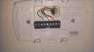 8 wire thermostat wiring diagram bestharleylinks info honeywell wifi thermostat wiring diagram anonymerfo