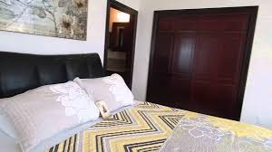 Gallery 720 Luxury Apartments Downtown St Louis 2 Bedroom 2 Bath