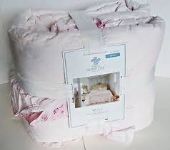 Simply Shabby Chic Quilt - KING | eBay & Image is loading Simply-Shabby-Chic-Quilt-KING Adamdwight.com