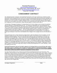 Consignment Form Template Consignment Agreement Template Doc Australia Uk In Photos Hd Pdf 22
