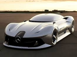 sports cars 2040.  Cars 2040 Mercedesbenz Streamliner Concept Car Design Southkorean Minwoong  Iu0027m  Designboom And Sports Cars O