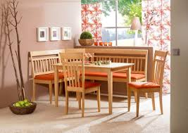 3 piece corner dining set corner bench seating small kitchen tables for two corner bench dining table ikea