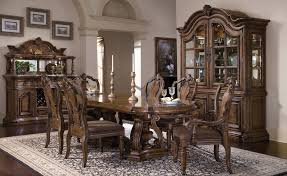 fine dining room tables cool fine dining room tables