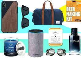 ideas for guys ideas for guys best gift ideas for him gifts for men husband
