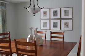 art dining room furniture. Diy-dining-room-wall-art Art Dining Room Furniture