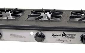 medium size of oven gas jackaroo stoves portable cooktops top companion fireplace bbq stove bunnings kmart