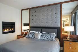 Sweet Looking Mirror Headboard Bed Rosita Info Namemirror Jpg ...